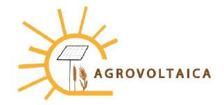 Grupo Operativo Agrovoltaica